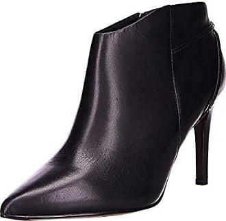 Tamaris® Ankle Boots in Schwarz: bis zu −33% | Stylight