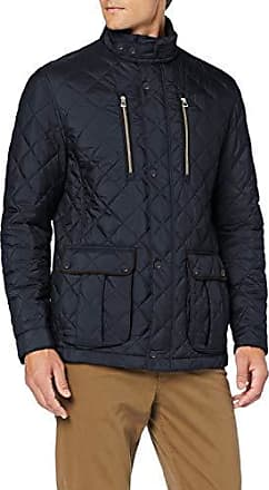 Brax Winterjacken: Sale ab 55,65 € | Stylight