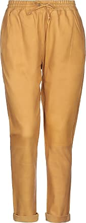 Vintage De Luxe HOSEN - Hosen auf YOOX.COM