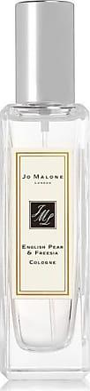 Jo Malone London English Pear & Freesia Cologne, 30ml - Colorless