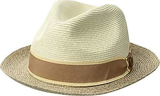 079e60a7b Goorin Brothers® Straw Hats: Must-Haves on Sale up to −64% | Stylight