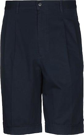 Fila Shorts: Köp upp till −72% | Stylight