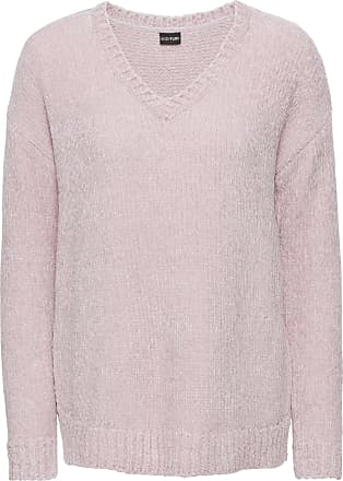 low priced 6819c d326a Pullover in Rosa: Shoppe jetzt bis zu −67% | Stylight