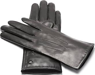 Napo Gloves napoCLASSIC (black)