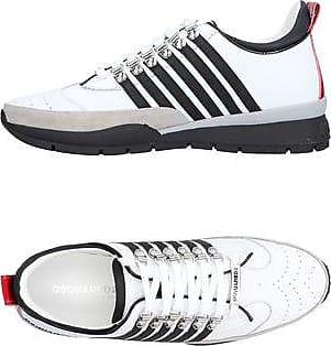 Dsquared2® Schuhe: Shoppe bis zu −61% | Stylight