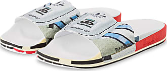 edc6f7bf0de0f Adidas® Schuhe für Damen: Jetzt bis zu −57% | Stylight