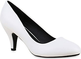 Stiefelparadies Pumps: Sale ab 7,90 € | Stylight