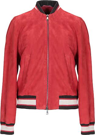 94770eeedc Abbigliamento Simonetta Ravizza®: Acquista fino a −65% | Stylight