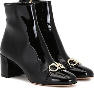 Ankle Boots | Stiefeletten : Bis zu 50% Globus Rabatt auf