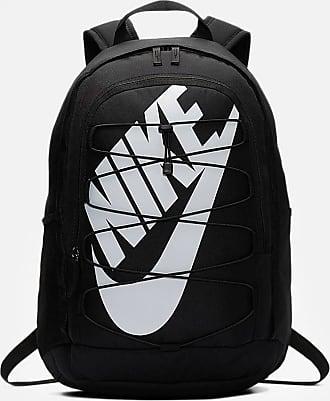 Cykelryggsäckar − 87 Produkter från 10 Märken | Stylight