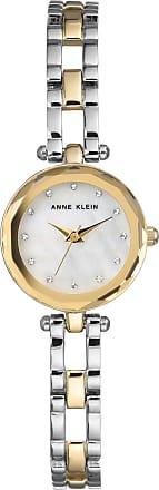 Anne Klein Womens watch Anne Klein AK/3121MPTT