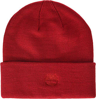 ab2fa92d9 Timberland® Beanies: Must-Haves on Sale up to −40%   Stylight