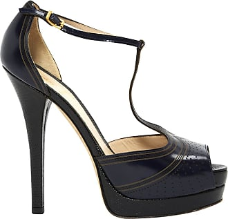 81190526 Fendi® Shoes − Sale: up to −60% | Stylight