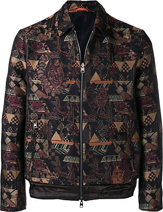 a884f18e8 Men's Jacquard Jackets: Browse 129 Products up to −70% | Stylight
