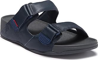 d3f4066e0 FitFlop Sandals for Men  Browse 90+ Items