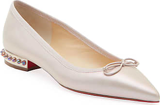 674a9da45be Christian Louboutin® Ballet Flats: Must-Haves on Sale at USD $475.00 ...