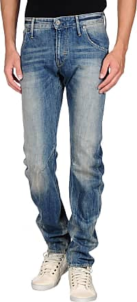 Jeans G Star pour Hommes : 14 articles   Stylight