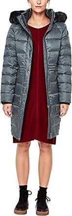 außergewöhnliche Auswahl an Stilen weltweit verkauft günstig S.Oliver Wintermäntel für Damen − Sale: bis zu −31% | Stylight