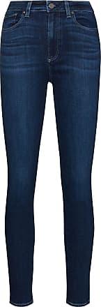 Paige Margot skinny jeans - Azul