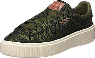 Schuhe in Dunkelgrün von Puma® bis zu −62% | Stylight