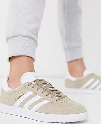 Adidas Originals Sommersko for Kvinner: opp til −60% på