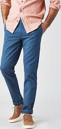 United By Blue Organic Dyed Chino