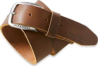 Jack   Jones Ledergürtel  44 Produkte im Angebot  70a7bc203a