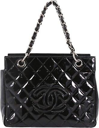 Black Chanel® Handbags  Shop at USD  810.41+   Stylight 2cfc73e74f