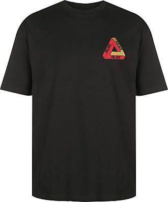 Palace Chi-Ferg T-shirt - Black
