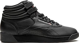Sportschoenen Dames: schoenen REEBOK FREESTYLE FS HI LUX