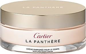 Cartier La Panthère Body Cream 200 ml