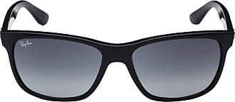 Ray-Ban RB4181 601/71 57 Mens Sunglasses