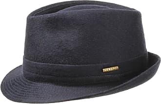 Cappelli (Anni  20)  Acquista 133 Marche fino a −50%  dbd039d8800b