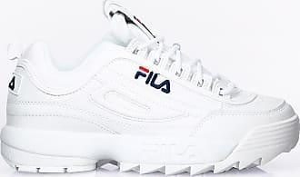 8fe204c9e99 Fila® Sneakers: Köp upp till −90% | Stylight