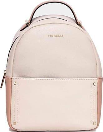 Fiorelli Womens Cora Putty Mix Backpack