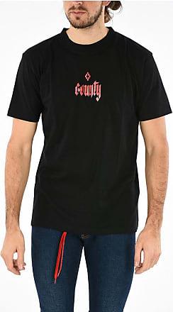 Marcelo Burlon Crewneck County T-shirt size S