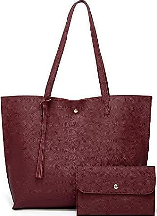 Handtaschen in Rot von Generic® ab 12,43 </p>                     </div>                     <!--bof Product URL -->                                         <!--eof Product URL -->                     <!--bof Quantity Discounts table -->                                         <!--eof Quantity Discounts table -->                 </div>                             </div>         </div>     </div>              </form>  <div style=