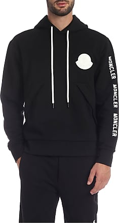 1d38191a3 Moncler® Hoodies: Must-Haves on Sale at USD $345.00+ | Stylight