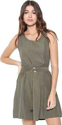 953ddf51b Malwee® Vestidos: Compre com até −66% | Stylight