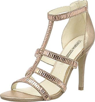 sale retailer 5cc2d 1fab0 Schuhe in Gold: 66 Produkte bis zu −67%   Stylight