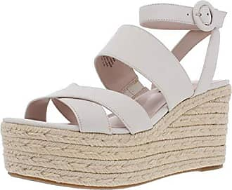 84a8df66084b Nine West® Wedge Sandals  Must-Haves on Sale up to −44%