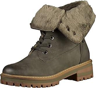 60ed8c49ba7e Young Spirit Schuhe für Damen − Sale: ab 39,95 €   Stylight