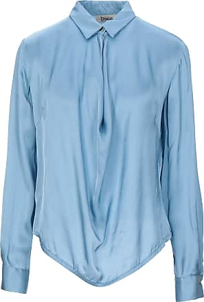 Dixie HEMDEN - Hemden auf YOOX.COM