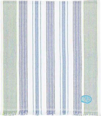Panareha SEAGULL striped beach towel