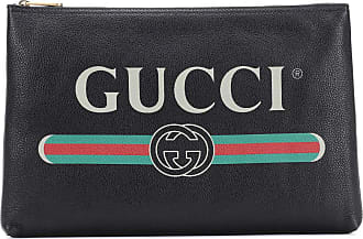 f7e3f23d3f Portafogli Gucci da Donna: 28 Prodotti | Stylight