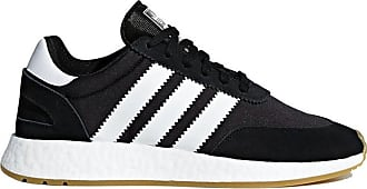 adidas adidas adidas I 5923 I 5923 I 5923 BLACK adidas BLACK BLACK FKJ1cl