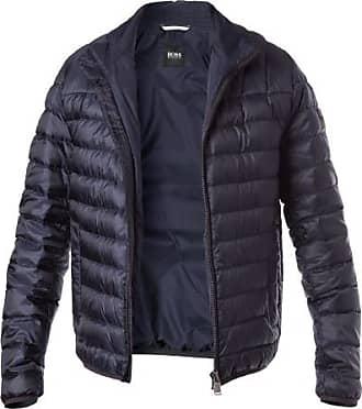 3f80dd170c4bd HUGO BOSS Jacken für Herren  687 Produkte im Angebot