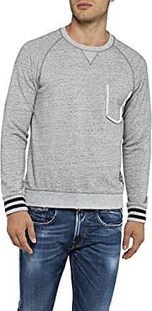 Replay Pullover: Sale bis zu −30% | Stylight