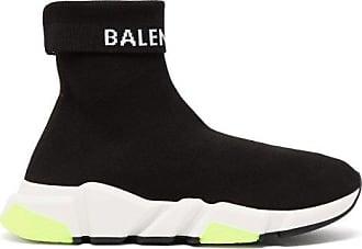 Chaussures Balenciaga Achetez Jusqu A 70 Stylight