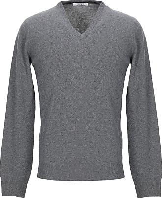 lowest price 34763 ec442 Abbigliamento Kangra Cashmere®: Acquista fino a −66% | Stylight